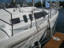 Bildergalerie Hunter 450 Passage - slika 23