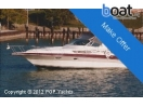 boat for sale |  Cruisers 3170 Esprit
