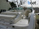 Bildergalerie Sea Ray 210 Sundeck - 50th Anniversary Edition - Image 6