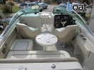 Bildergalerie Sea Ray 210 Sundeck - 50th Anniversary Edition - Image 21