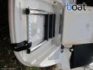 Bildergalerie Sea Ray 210 Sundeck - 50th Anniversary Edition - Image 22
