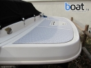 Bildergalerie Sea Ray 210 Sundeck - 50th Anniversary Edition - Image 24