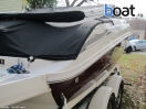 Bildergalerie Sea Ray 210 Sundeck - 50th Anniversary Edition - Image 26