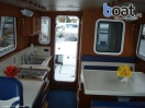 Bildergalerie Aluminum Chambered Boats 3400 Expedition Cabin Cruiser - imágen 6
