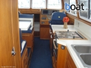 Bildergalerie Aluminum Chambered Boats 3400 Expedition Cabin Cruiser - imágen 7