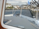Bildergalerie Aluminum Chambered Boats 3400 Expedition Cabin Cruiser - imágen 10