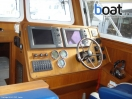Bildergalerie Aluminum Chambered Boats 3400 Expedition Cabin Cruiser - imágen 13