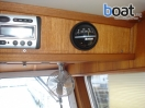 Bildergalerie Aluminum Chambered Boats 3400 Expedition Cabin Cruiser - imágen 15