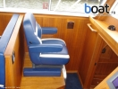 Bildergalerie Aluminum Chambered Boats 3400 Expedition Cabin Cruiser - imágen 29