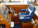Bildergalerie Aluminum Chambered Boats 3400 Expedition Cabin Cruiser - imágen 30