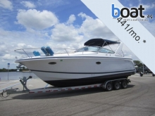 Chris-Craft Chris Craft 308 Express Cruiser