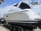 Bildergalerie Chris-Craft Chris Craft 308 Express Cruiser - Image 2