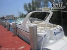 Bildergalerie Chris-Craft Chris Craft 308 Express Cruiser - Image 3