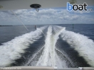 Bildergalerie Chris-Craft Chris Craft 308 Express Cruiser - Image 4