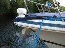 Bildergalerie Chris-Craft Chris Craft 308 Express Cruiser - Image 5