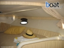 Bildergalerie Chris-Craft Chris Craft 308 Express Cruiser - Image 8