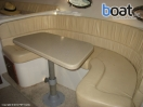 Bildergalerie Chris-Craft Chris Craft 308 Express Cruiser - Image 16