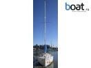 Bildergalerie Catalina 30 Sailboat - Image 3
