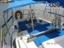 Bildergalerie Catalina 30 Sailboat - Image 4