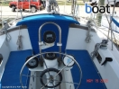 Bildergalerie Catalina 30 Sailboat - Image 5