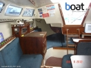 Bildergalerie Catalina 30 Sailboat - Image 11