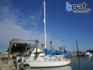 Bildergalerie Catalina 30 Sailboat - Image 15