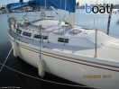 Bildergalerie Catalina 30 Sailboat - Image 16