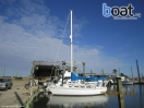 Bildergalerie Catalina 30 Sailboat - Image 17