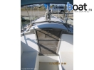 Bildergalerie Catalina 30 Sailboat - Image 18