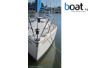 Bildergalerie Catalina 30 Sailboat - Image 23