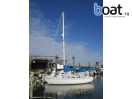 Bildergalerie Catalina 30 Sailboat - Image 29