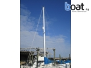 Bildergalerie Catalina 30 Sailboat - Image 30