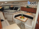 Bildergalerie Wellcraft 3600 Martinique - Foto 6