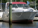Bildergalerie Sea Ray 280 Sundancer - Foto 1