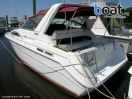 Bildergalerie Sea Ray 280 Sundancer - Foto 2