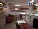 Bildergalerie Sea Ray 280 Sundancer - Foto 3