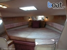 Bildergalerie Sea Ray 280 Sundancer - Foto 6