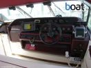 Bildergalerie Sea Ray 280 Sundancer - Foto 16