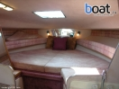Bildergalerie Sea Ray 280 Sundancer - Foto 22