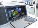 Bildergalerie Pro Sports 22 Center Console Cat - Image 16
