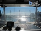 Bildergalerie Pro Sports 22 Center Console Cat - Image 17