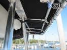 Bildergalerie Pro Sports 22 Center Console Cat - Image 26
