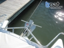 Bildergalerie Pro Sports 22 Center Console Cat - Image 28