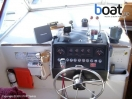 Bildergalerie Chris-Craft 35 - Foto 3