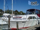 Bildergalerie Chris-Craft 35 - Foto 13