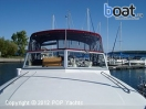 Bildergalerie Chris-Craft 35 - Foto 26