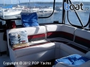 Bildergalerie Chris-Craft 35 - Foto 29