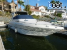 Sea Ray 3100A Sundancer