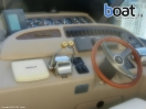 Bildergalerie Sea Ray 3100A Sundancer - Foto 4