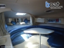 Bildergalerie Sea Ray 3100A Sundancer - Foto 5